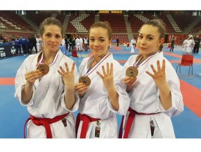 champ france equipe