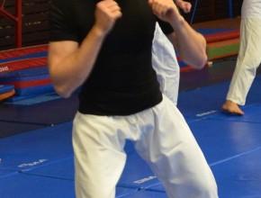 body-karate